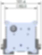 SePdd quattro top image - Enhanced Plasma Emission Detector PED, Epd technology