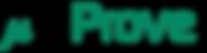 µInProve Logo, Insert Sliding Valve technology