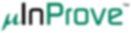 µInProve Logo