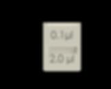 0.1 vs 2.0 µl.png