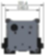 SePdd duo top image - Enhanced Plasma Emission Detector PED, Epd technology