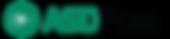 Logos-ASD-Pure.png