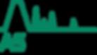 logo_ASD.png