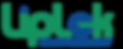 LipLOK Logo