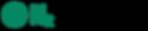 N2Sense Logo, Trace N2 Analyser