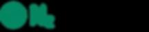 N2Sense Logo