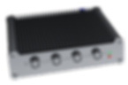 Digital Signal Processing (DSP) platfom of the Scalable Enhanced Plasma Discharge Detector (SePdd)