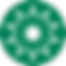 Enhanced Plasma Discharge Epd Logo