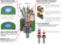 concept brochure v3.png