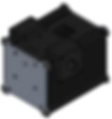SePdd duo profile down image - Enhanced Plasma Emission Detector PED, Epd
