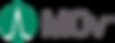 iMOv Logo, Modular and Configurable GC oven