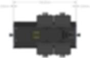 SePdd development kit down image - Enhanced Plasma Emission Detector PED, Epd