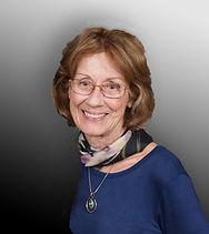Eileen T. Newsome