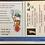 Thumbnail: Integrative Reflexology® Marketing Card TEMPLATE