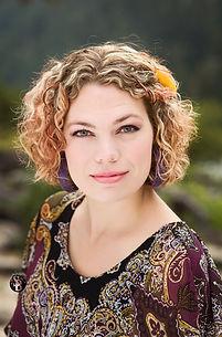 Sonya Bramwell head shot.jpg