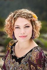 Sonya Bramwell