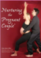 Nurturing the Couple cover.png