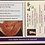 Thumbnail: Nurturing the Mother® Pregnancy Marketing Card TEMPLATE