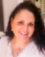 Danamarie Headshot 3-Sept 2019.jpg
