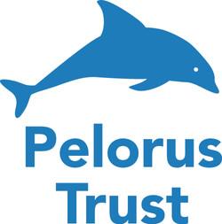 Grants - Thank you, Pelorus Trust
