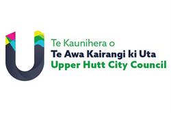 Grants - Thank you, Upper Hutt City Council