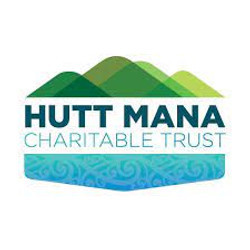 Grants - Thank you, Hutt Mana Charitable Trust