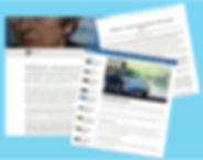 3xblogs.jpg