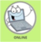 newonline3.jpg