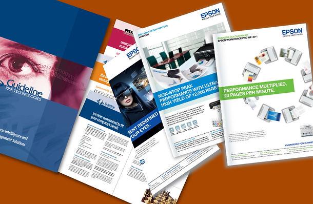 tech2_brochures.jpg