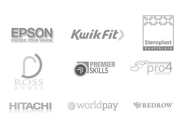 logos_videos.jpg