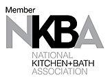 NKBA Member Logo