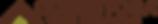 Conestoga Cabinets Logo