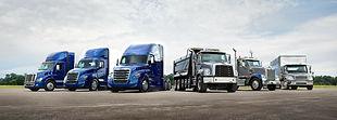 trucking ad.jpg