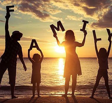 Family pic.jpg