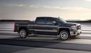 2014-GMC-Sierra-Side-Profile-012.jpg