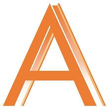 Apex A.jpg