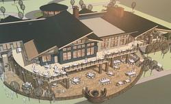 Canyon Farms Clubhouse (3) web