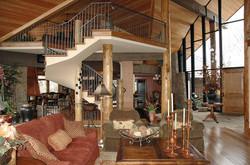 HomebyLake_interior3