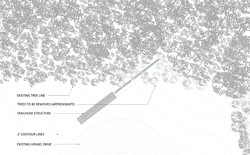 Roth_Trailhead_Site-Plan_1