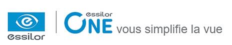 2019-08-16 15_08_01-Essilor One - En un