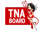 tnaboardbanner.png