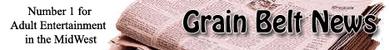 grainbeltnewsbanner.png