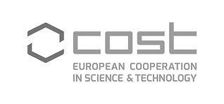 Activity_1_EU_COST.jpg