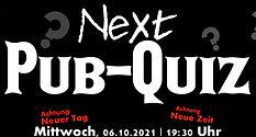 nextPQkl.jpg