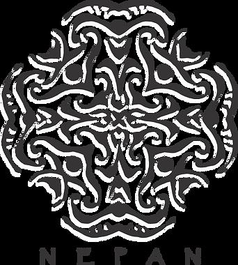 Nepan Logomarca.png