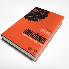 Título: Amazônias: literaturas, histórias e outras invenções