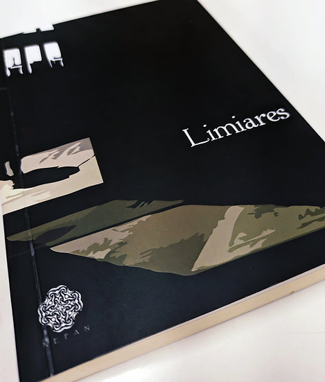 LIMIARES