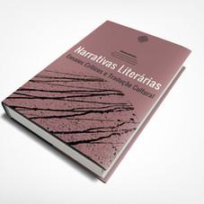 Narrativas literárias, ensaios críticos e tradução cultural