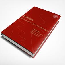 DIÁLOGOS SOBRE HISTÓRIA, CULTURA E LINGUAGEM vol.III