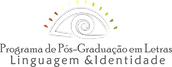 Logo PPGLI.png